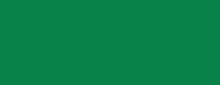 Ekolas Logo